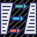 backup, data exchange, data interchange, data share, sync