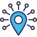 gps, logistics, logistics management, navigation, supply chain