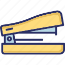 office supply, school supply, staple machine, stapler, stationery
