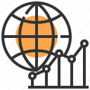 analysis, business, finance, marketing, strategy, global, graph