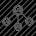business, global, group, internet, network, social