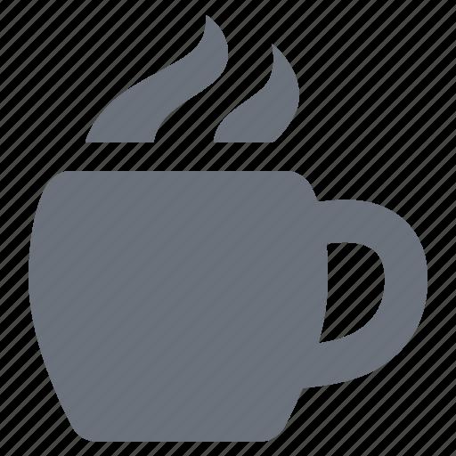 business strategy, coffee, coffee cup, coffee mug, pika, simple, tea icon