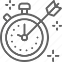 arrow, business, businessman, finance, mark, partnership, stopwatch