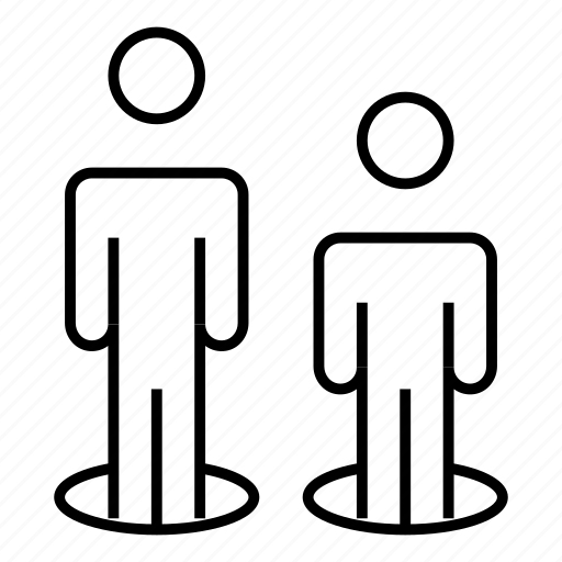 business, businessteam, group, people, success, team, users icon