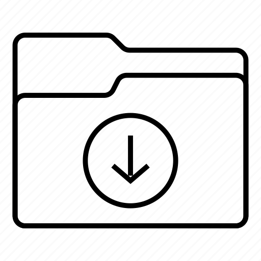 data, document, download, downloadfile, downloadicon, file, folder icon