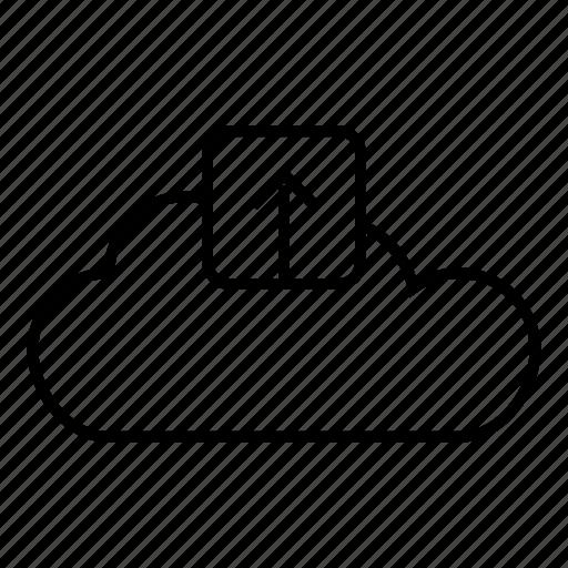 business, cloudcomputing, computing, data, fileupload, storage, weather icon