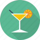beverage, cocktail, drink, drinks, tea icon