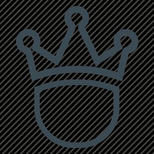 achievement, business, marketing, reward, winner icon