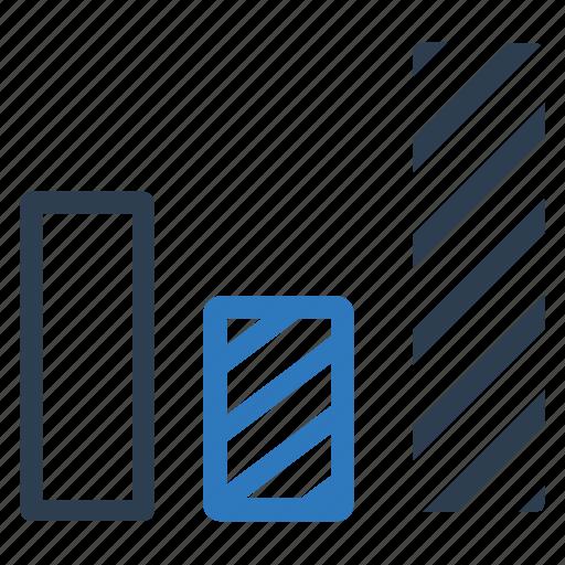 analytics, bar chart, charts, data, statistics, stats icon
