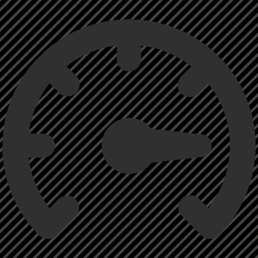 dashboard, fast speed, fuel, fuel gauge, gauge, high speed, performance icon