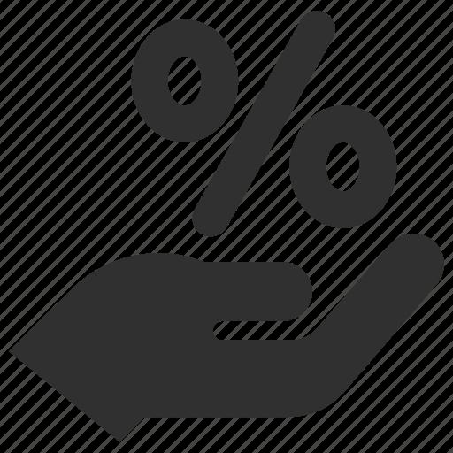 big sale, discount, discount sale, percent, percentage, sale icon