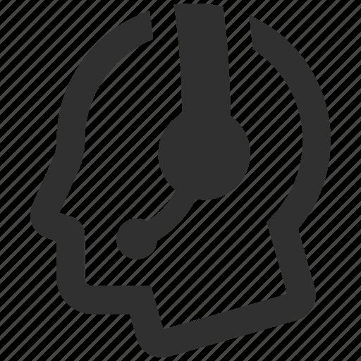 call center, call centre, customer service, customer support, phone support, support service, telephone support icon