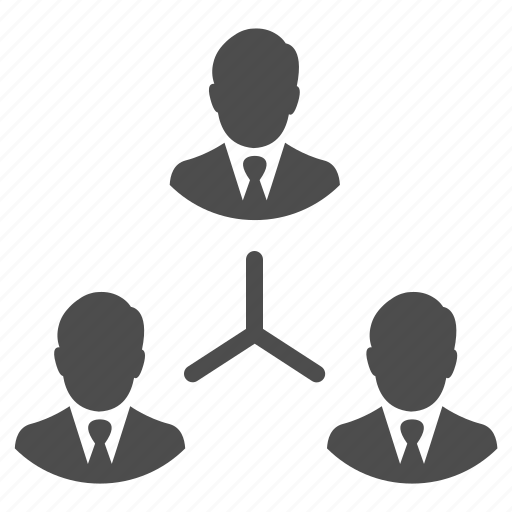 business, business group, group, men, people, team, users icon