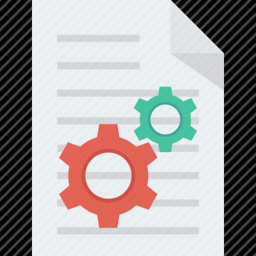 file, file setting, modify, setting, setting file, setting icon icon icon