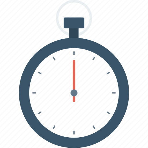 fast, hour, speed, stopwatch, time, timer icon icon