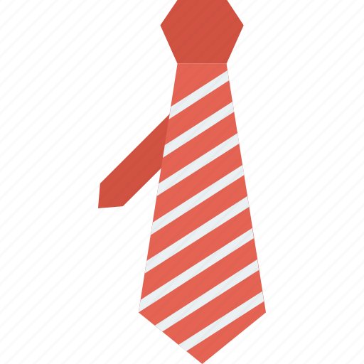 Businessman, formal, suit, tie icon icon - Download on Iconfinder