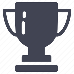 achievement, award, business, prize, trophy, winner icon