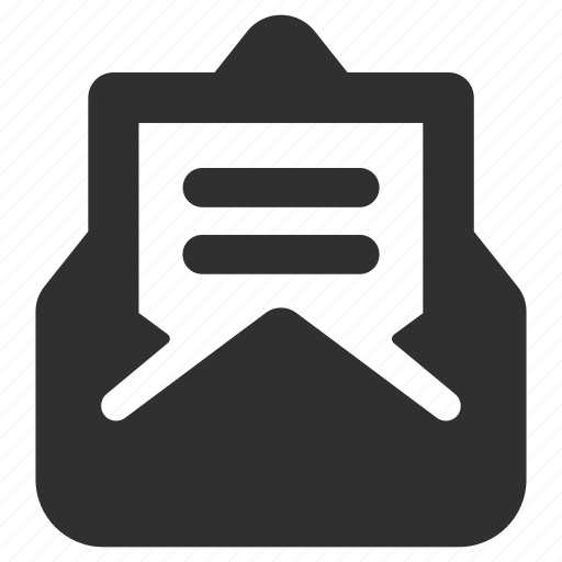 email, email letter, envelope, letter, mail icon