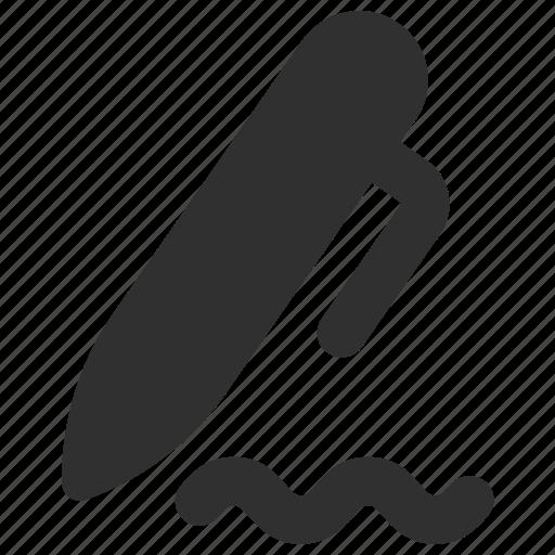 pen, sign, signature, write, writing icon