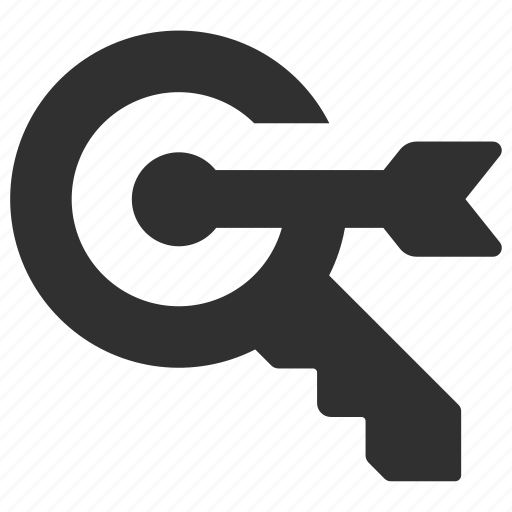 keyword, keyword targeting, keywords, seo, target, targeting, website optimization icon