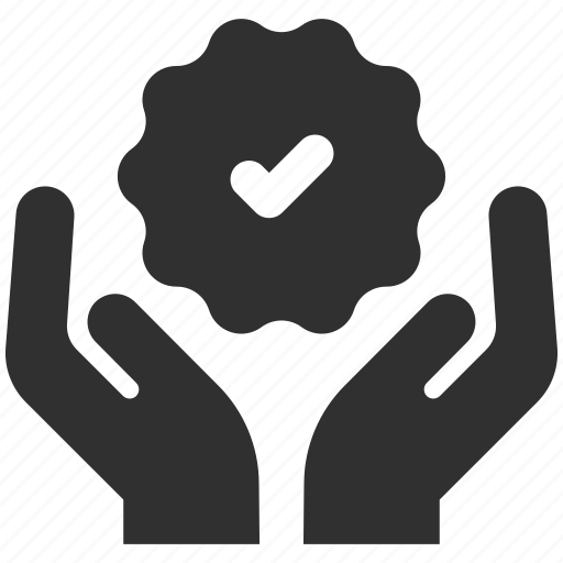 premium, premium badge, quality, quality badge, quality check, verified icon