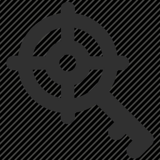 key, keyword, keyword optimization, seo, tagging, tags, website optimization icon