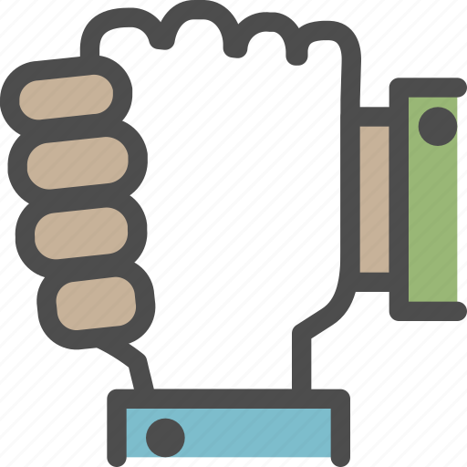 Achievement, award, champion, medal, success, trophy, winner icon - Download on Iconfinder
