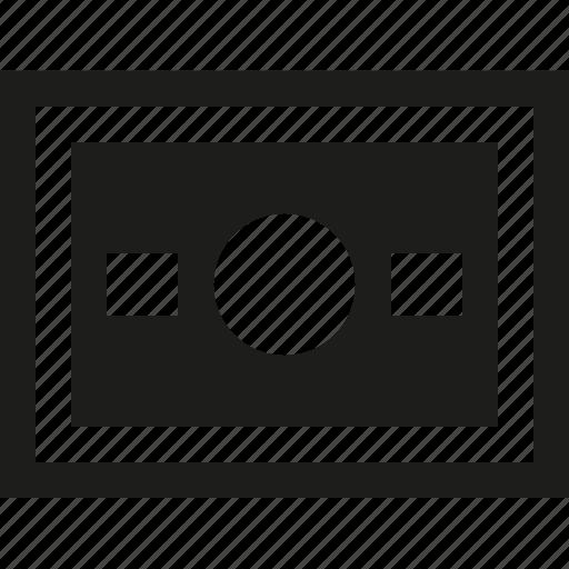 dollarbill icon
