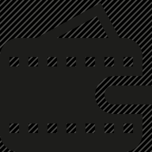 book, note icon