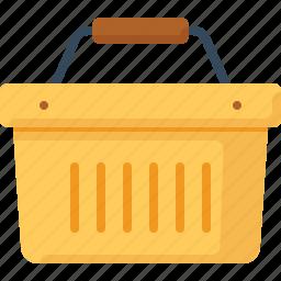 basket, buy, online, shop, shopping icon