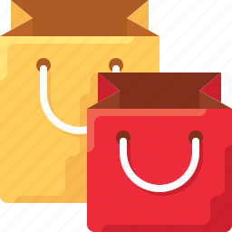 bag, buy, shop, shopping, tote icon