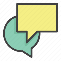 chat, communication, language, multi chat, speaking, talk, talking icon