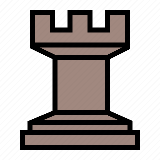 Bussiness, chess, plan, strategy, think icon - Download on Iconfinder
