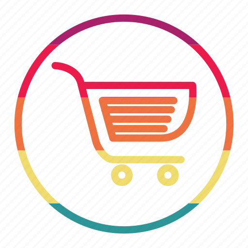 Basket, bag, buy, cart, shop, shopping, store icon - Download on Iconfinder