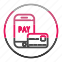 call, cardsmart, device, phone, smartphone icon