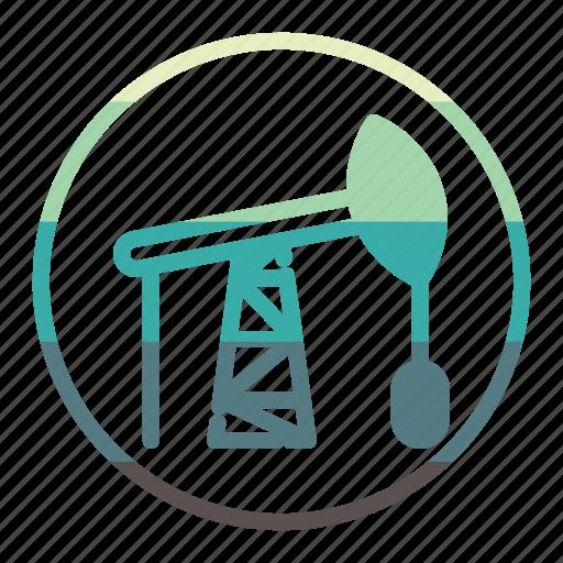 energy, fuel, gas, oil, petrol icon