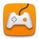 playstation, play, games, game pad