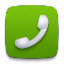 call, communication, connect, contact, contacts, mobile, phone, talk icon