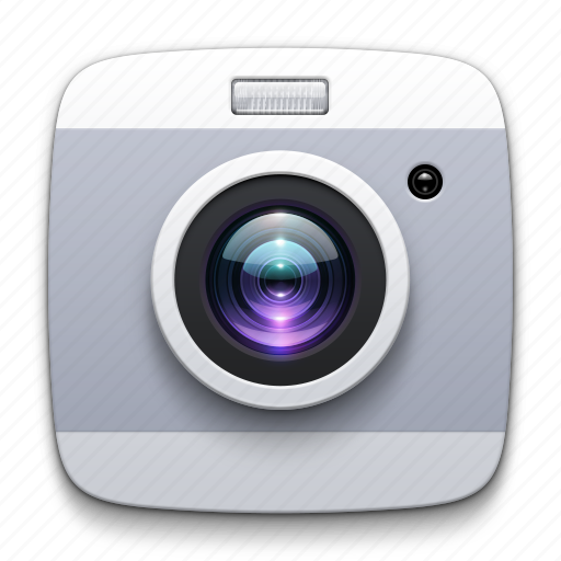 camera, gallery, image, images, photo, photocam, photography, photos, picture, pictures icon