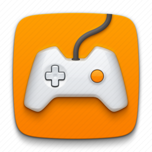 game pad, games, play, playstation icon