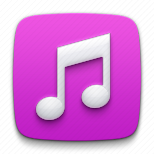 audio, media, multimedia, music, note, notes, play, player, sound icon