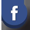 Meerkat Roofing & Exteriors Facebook