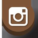 Meerkat Roofing Instagram