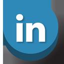 Meerkat Roofing & Exteriors Linkedin