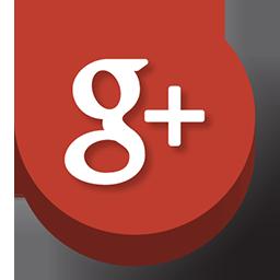 buttonz, google+, googleplus icon