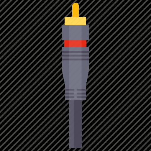 audio speaker cable wiring audio cable  audio wire  sound cable  speaker cable  speaker  audio wire  sound cable  speaker cable