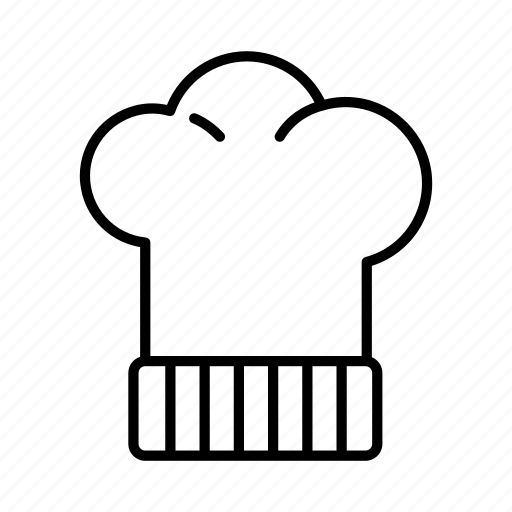 bakery, cafe, cafeteria, canteen, chef, food, restaurant icon