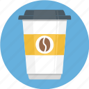 coffee, jug, mocha, coffee jug, starbucks, mochaccino, coffee cup icon