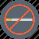 no, no smoking sign, non smoking sign, non-smoking sign, sign, smoking
