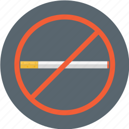 no, no smoking sign, non smoking sign, non-smoking sign, sign, smoking icon